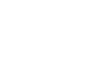 Georges Mountain Village