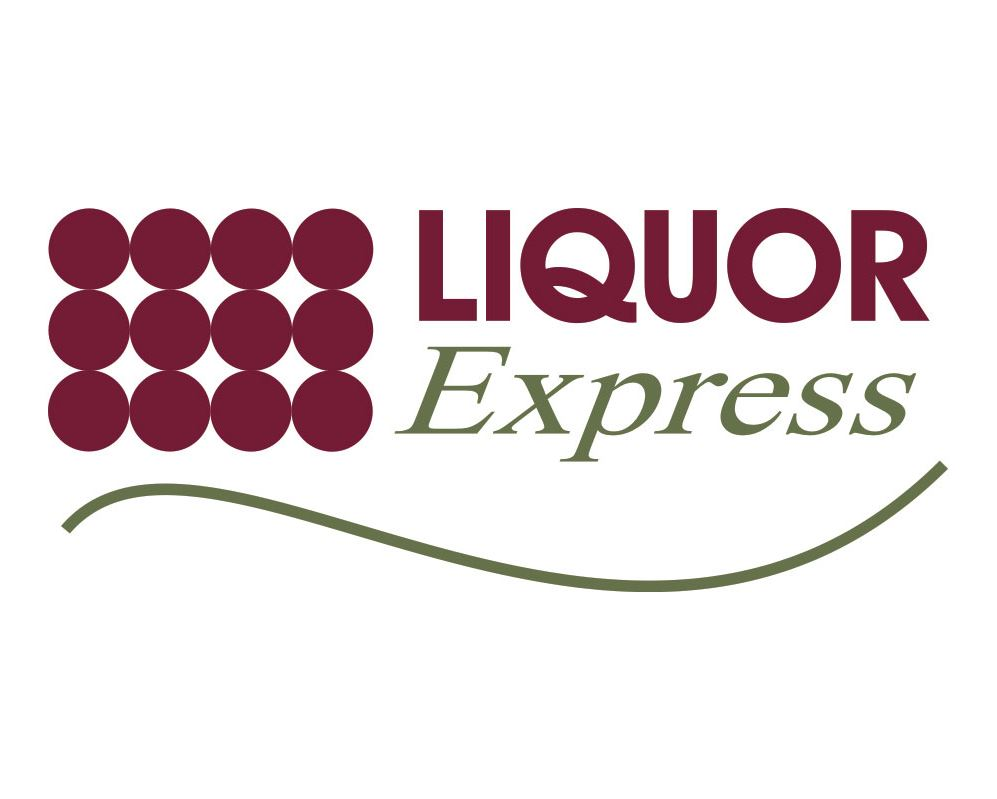 liquor_express