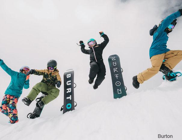 skiworld_burton2d
